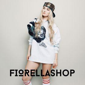 FiorellaShop.com