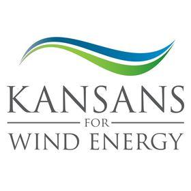 Kansans for Wind Energy