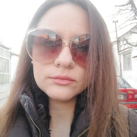 Sofia Kioroglou