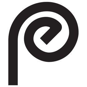 PicturEngine, Inc.