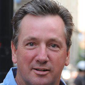 Paul Kalenuik