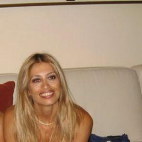 Christy Vazaiou