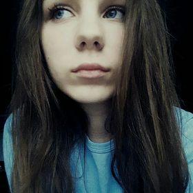 Anastazja Petryna