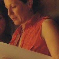 Zuzana Mantel