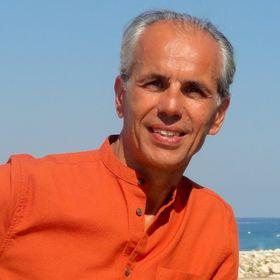Orlando Claudio