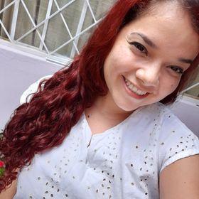 Estefanía Rodriguez