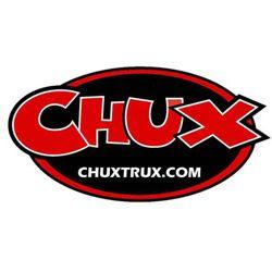Chux Trux Car & Truck Accessories - Kansas City