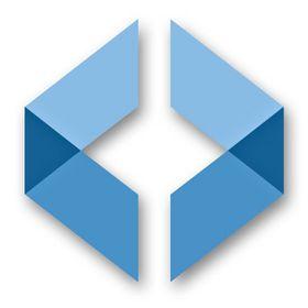 smartdraw smartdraw on pinterest