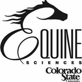CSU Equine Sciences