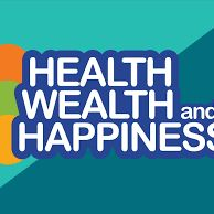 Happiness Health Wealth Services