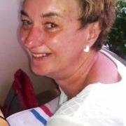 Wilma Koek-Pesselse