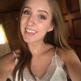 nackt Salmon Brown Peyton Amanda Tapping