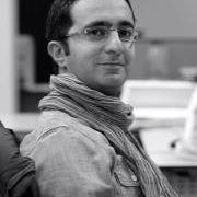 Keyvan Hosseini