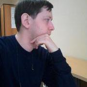 Vladislav Kovalenko