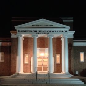 Plainfield Christian Science Church, Independent