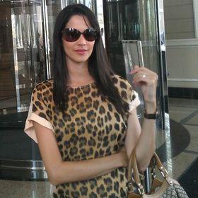 Bianca Praxedes Nogueira