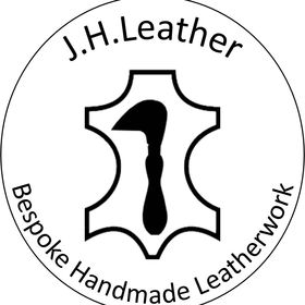 J.H.Leather