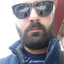 Leonidas Maliagros