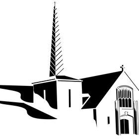 Northmont Presbyterian Church