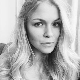 Emilia Svensson