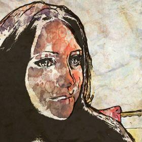 Karla Wheeler