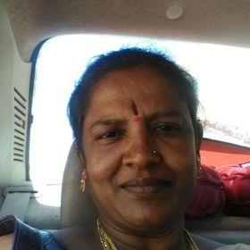 Mannu Vijay