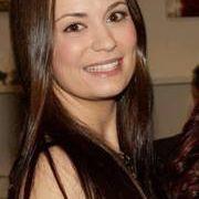 Jordie Collier