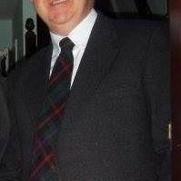 Gordon Guthrie