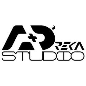 A+D'reka Studio