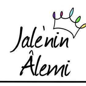 JaleM