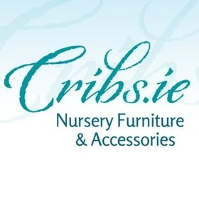 Cribs.ie Nursery Store Ennis