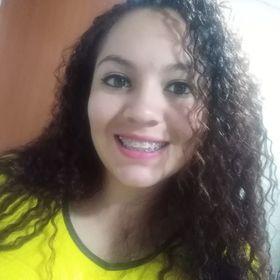 Danna Marcela Mosquera Yopasa