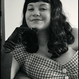 Neiti Melodia