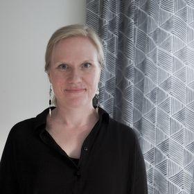 Anni Kääriä