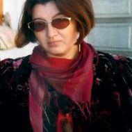 marissa ishakbaev