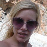 Katerina Sxoina