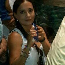 Amelia Ruiz