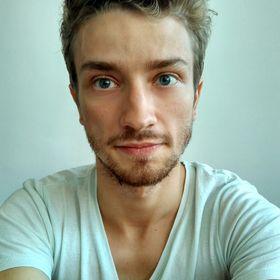 Iulian Radu