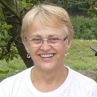 Katarína Gromovská