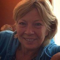 Sandra Jeuken-Timmer