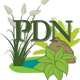 Plant Delights Nursery, Inc. at Juniper Level Botanic Garden