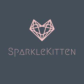 SparkleKitten
