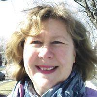 Anne Draaoui