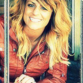Stephanie Blazek