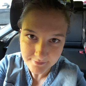 Carole Naessens