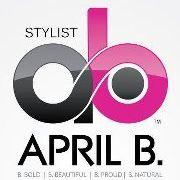 Stylist April B LLC
