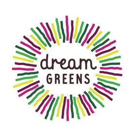 Dream Greens