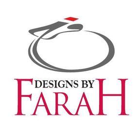 Farah Mughal