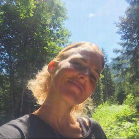 Julia Seidlmann