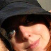 Claudia De Lissicich Sereni